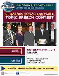 FOTM Speech Contest_FLYER_for FACEBOOK
