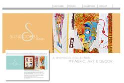 Susie Cobbs Designs