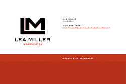 Lea Miller & Associates