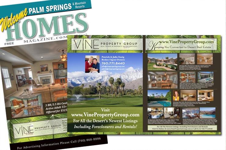 Vine Property Group