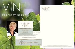 Vine Property Group