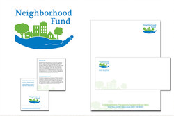 Neighborhood Fund