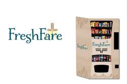 FreshFare