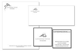 Catherine Cocke Interiors