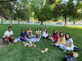 DPP picnic 2021.jpg