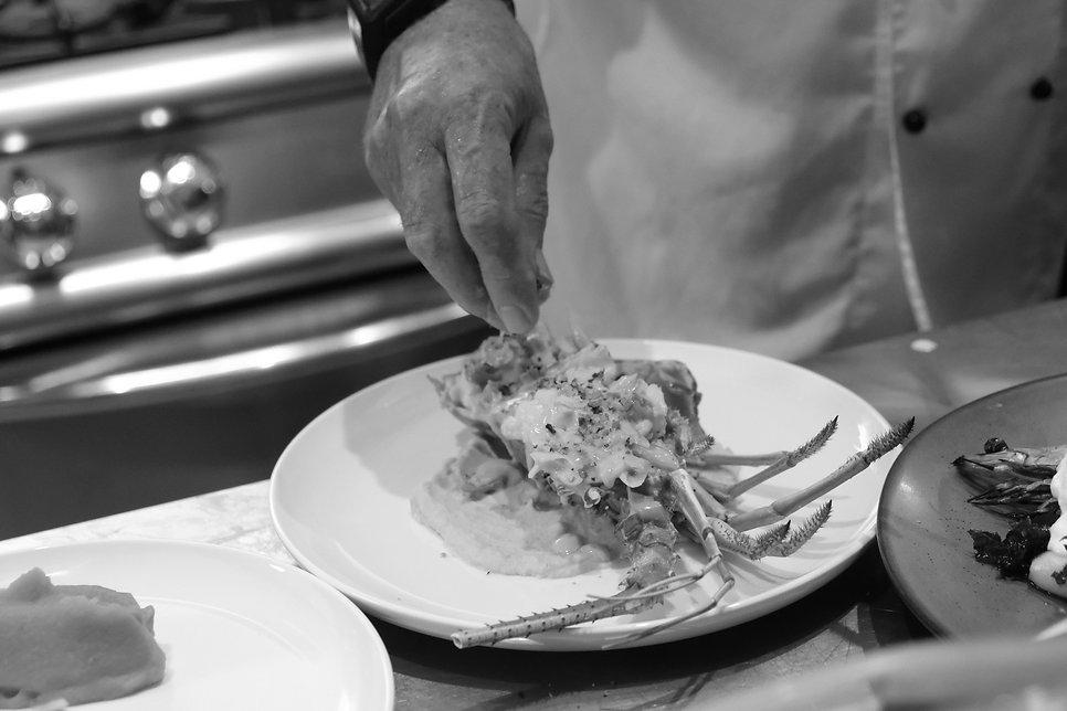 Lobster on Plate_edited.jpg