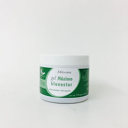 Masc gel max bienestar.jpg