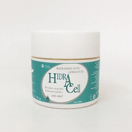 Hidra Cell Redensificante y Afirmante 50 g