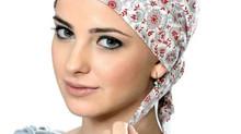 Cosmetología y Quimioterapia