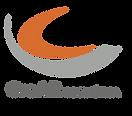 Logo Vademecum.png