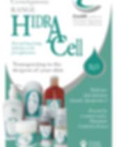 Poster Linea HC HD eng.jpg
