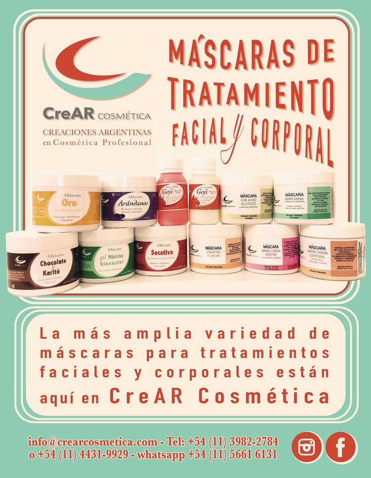 Poster Mascaras instagram.jpg