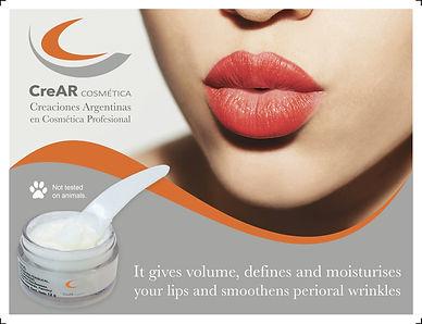 XL lip acril 24.5x19.5 eng.jpg