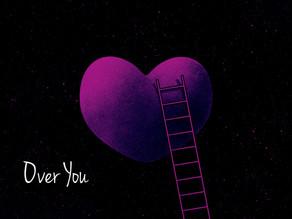 Alexander Hotra - Over You