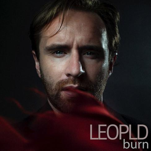 LEOPLD - BURN