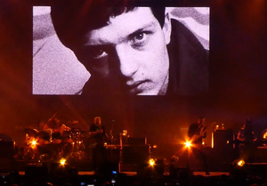 Foto from video