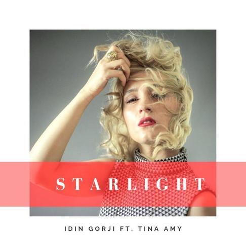 IdinGorjift.TinaAmy STARLIGHT
