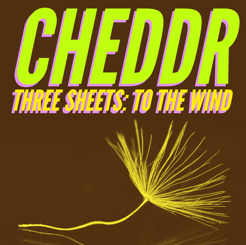 Have you heard of Cheddr?