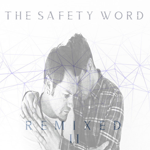 City of Stars x The Safety Word - Games video premiere.