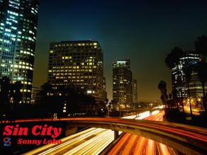 Sonny Lobo - Sin City