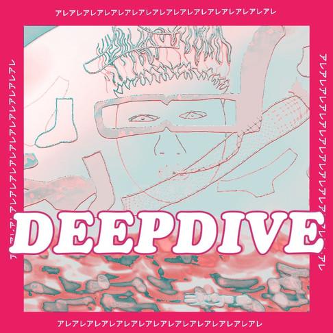 Aleid - DeepDive