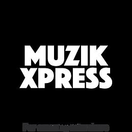 MuzikXpressPNG_edited.png
