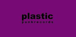 Plastic Punk records
