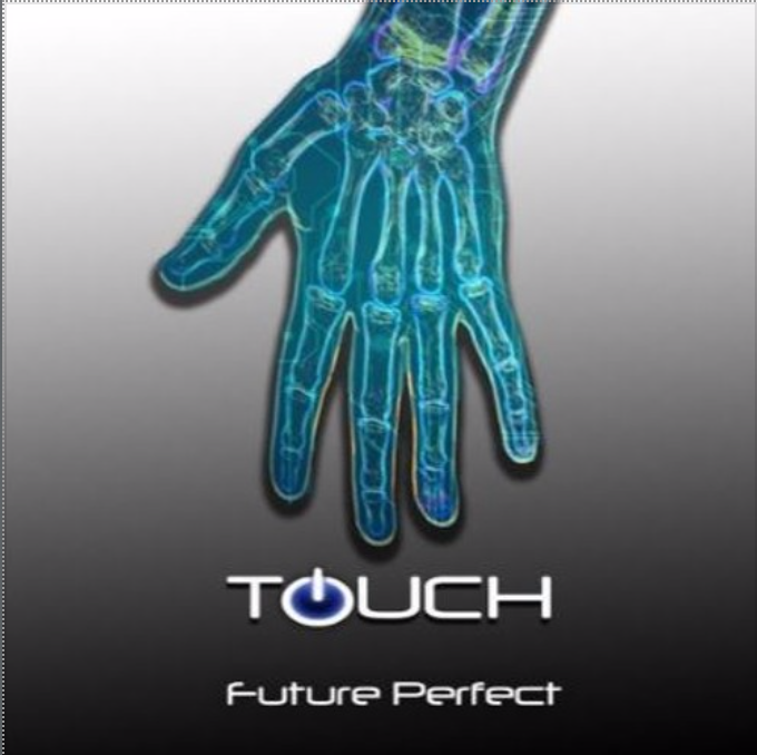 New track Touch