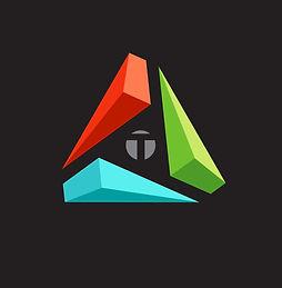 https://triplicaterecords.bandcamp.com/m