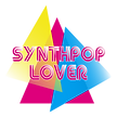 Synthpoplover promoting electronic /synthesizer