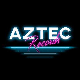 Aztec Records