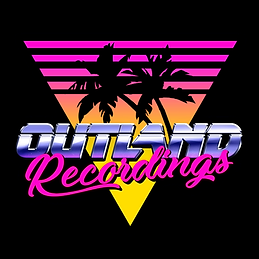 Outland Recordings