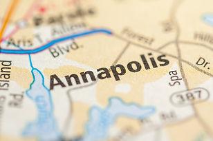 Annapolis. Maryland. USA.jpg