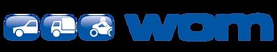 WOM-Logo_505x95_trans.png
