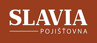 logo-slavia-nove-neg-rgb-1024x454.jpg