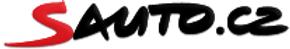 logo-sauto2.png