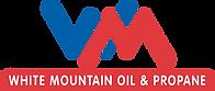 WMOP_logo.png