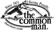 Common Man Logo.jpg