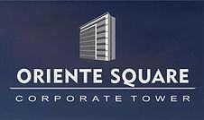 Logo Oriente.jpg