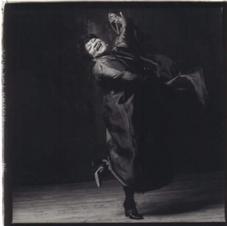 Ann Nesby Promo