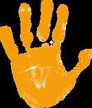 Orange Handprint.png