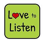 Love to Listen