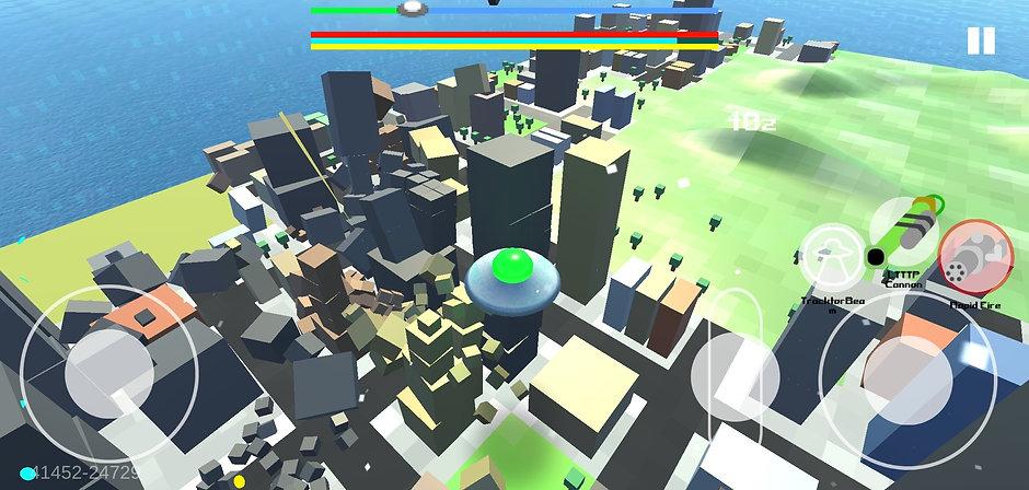 Screenshot_2020-10-01-22-06-17-850_rough