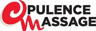 Opulence Massage logo 2.jpg