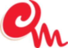 Opulence Massage_OM logo (2).jpg