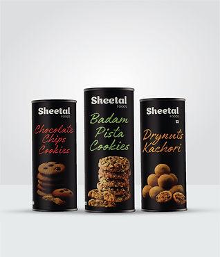 Cookies-01.jpg