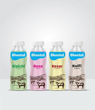 Flavoured Milk-02.jpg