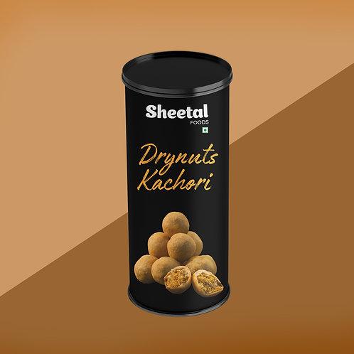 Drynuts Kachori