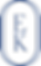 elenakotryna_logo 2.png