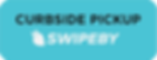 SWIPEBY_WEB_BUTTONS-10.png